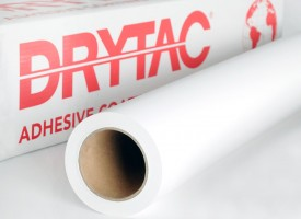 Drytac Polar Cast Lam Gloss