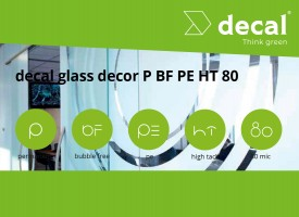 decal glass decor P BF PE HT 80