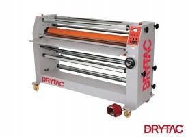 DRYTAC JM63 PRO
