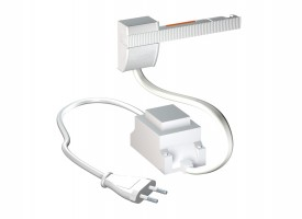 LED transformator 300 W