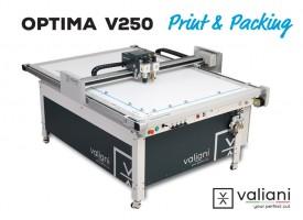 Valiani Optima V250